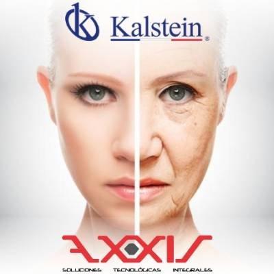 Estrés oxidativo, la Posibilidad de vivir más y mejor